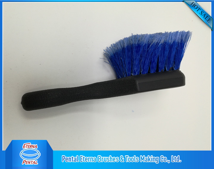 Car cleaning brush YYHF-0002