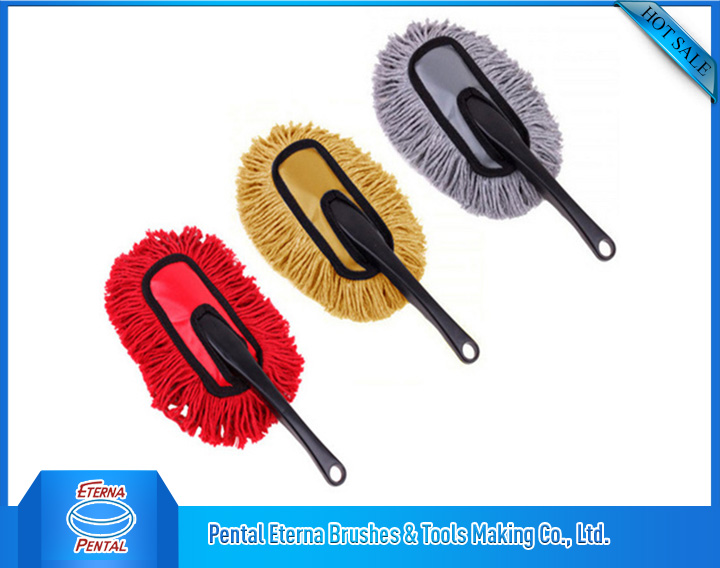 Car cleaning brush CNYJL-0002