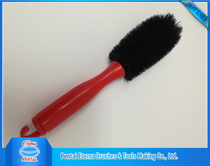 Car cleaning brush SHSY-0002