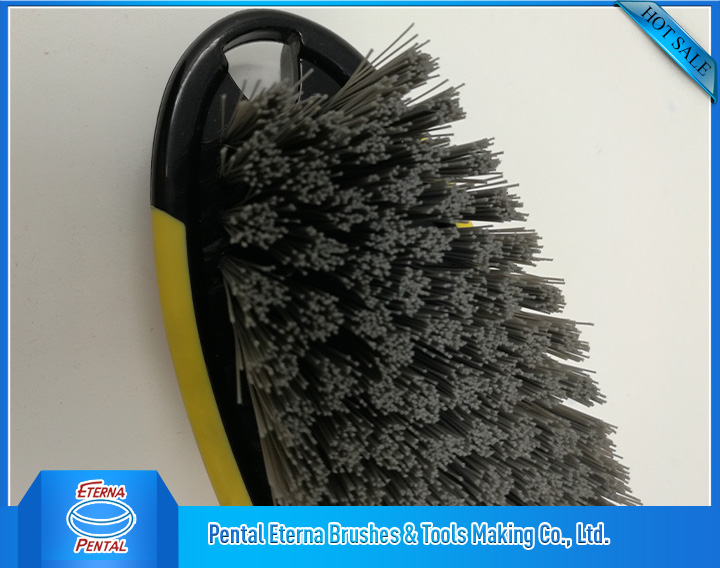 car cleaning tools  SHSY-0004