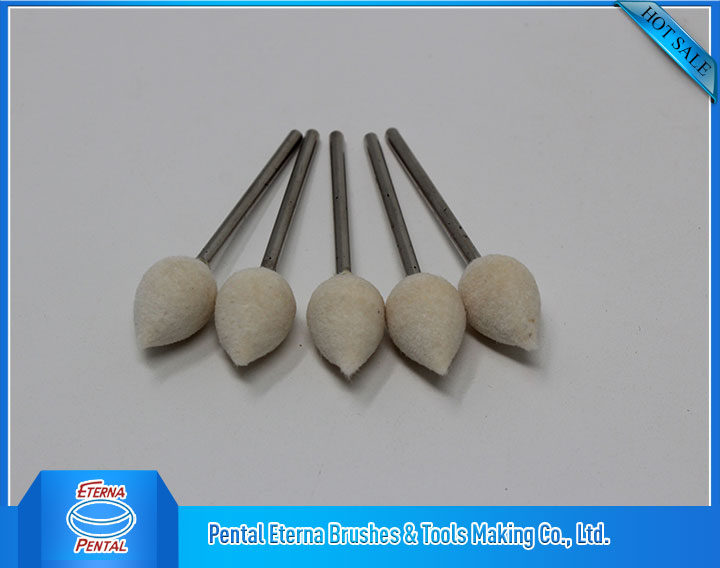 KSDY-2 Jewel Polishing Brush