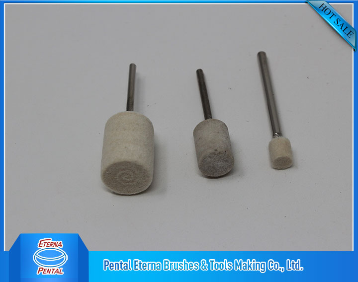 KSDY-3 Jewel Polishing Brush