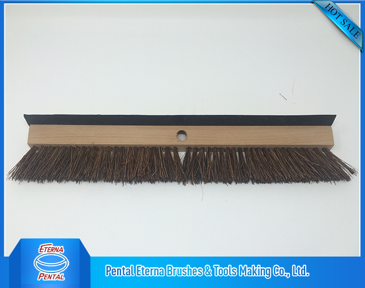 Floor Brush 5