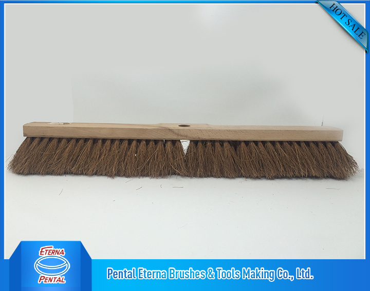 Floor Brush 6