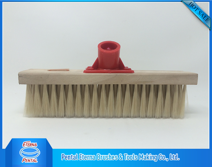 Floor Brush 8