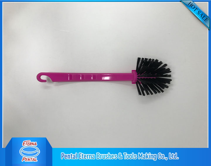 Dish Brush SY-0112