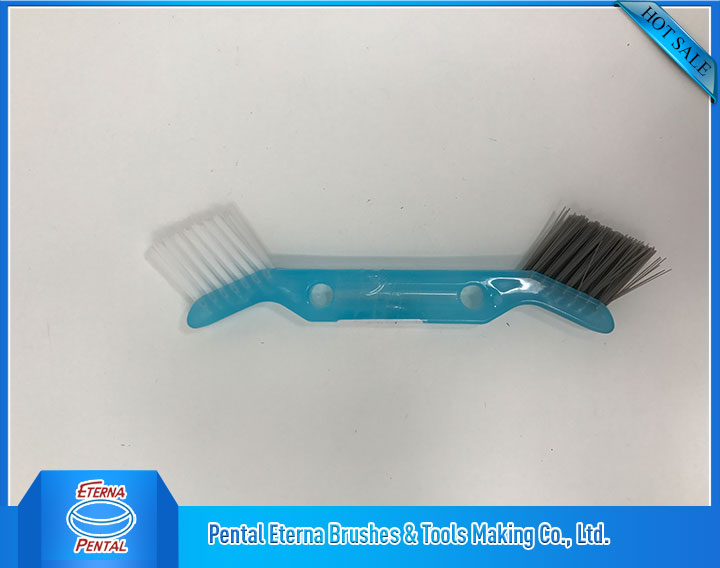 Dish Brush SY-0116