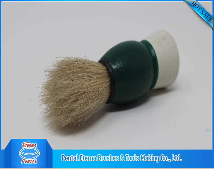 Shaving Brush SB-003
