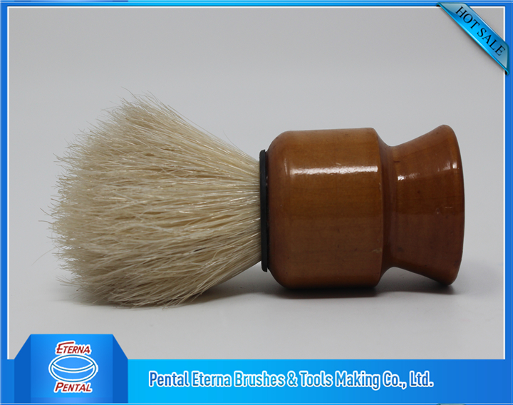 Shaving Brush SB-005