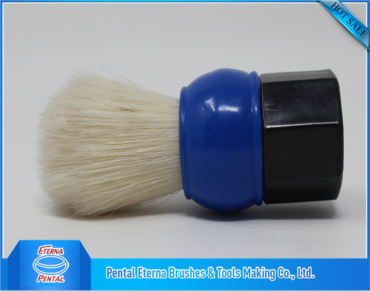 Shaving Brush SB-004