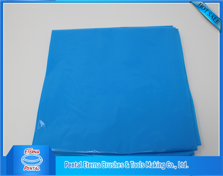 Drop Cloth DC-004