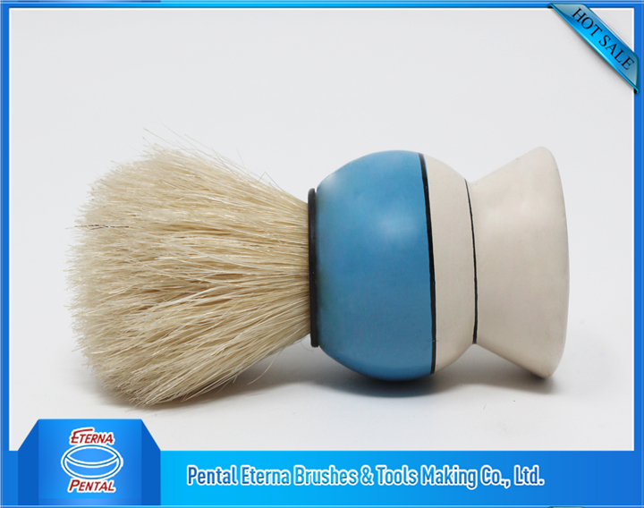 Shaving Brush SB-006