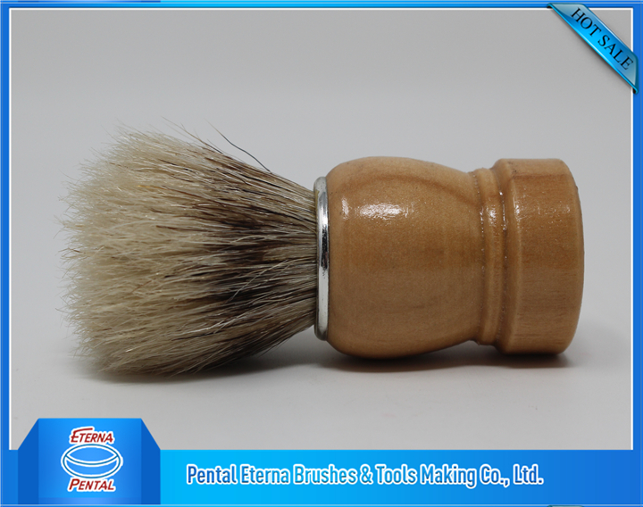 Shaving Brush SB-008