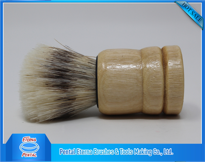 Shaving Brush SB-009
