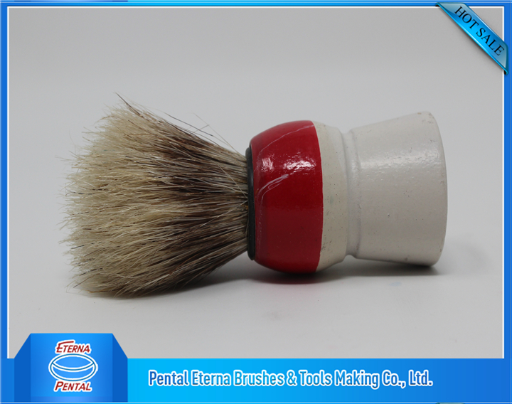 Shaving Brush SB-010