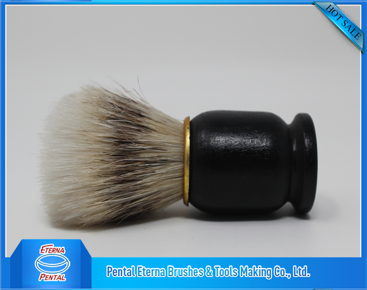 Shaving Brush SB-011