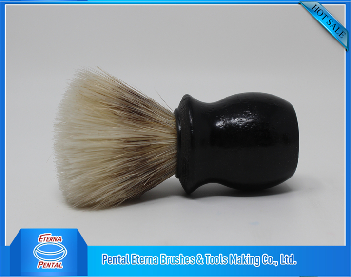 Shaving Brush SB-012