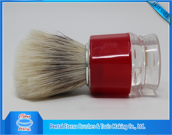 Shaving Brush SB-013