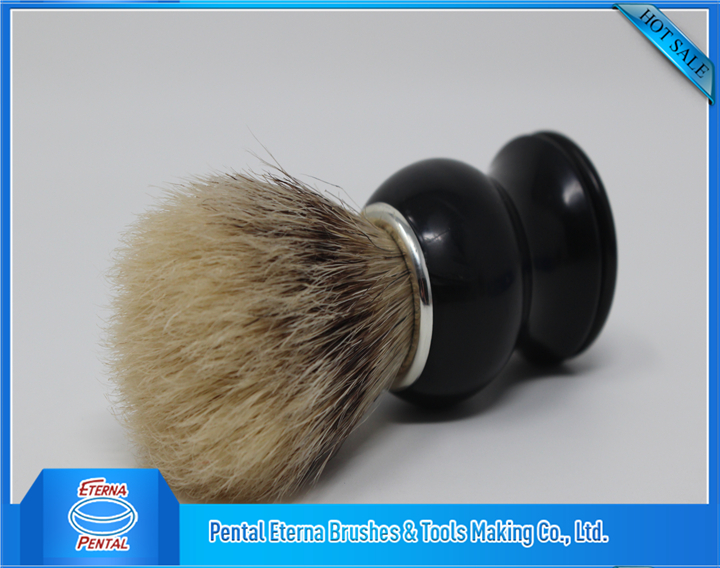 Shaving Brush SB-014