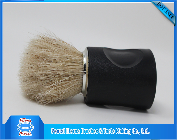 Shaving Brush SB-015
