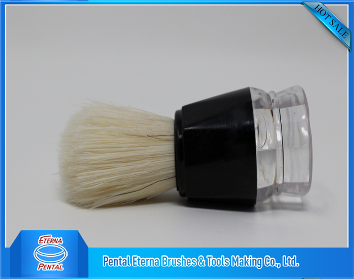 Shaving Brush SB-016