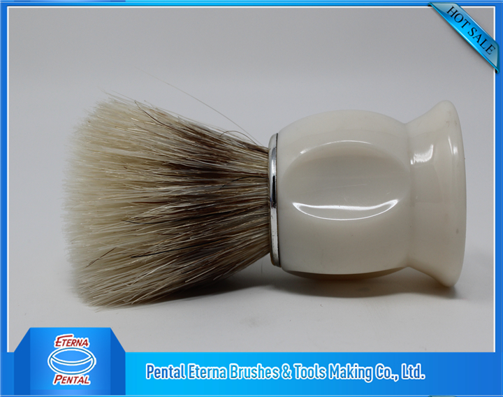 Shaving Brush SB-017