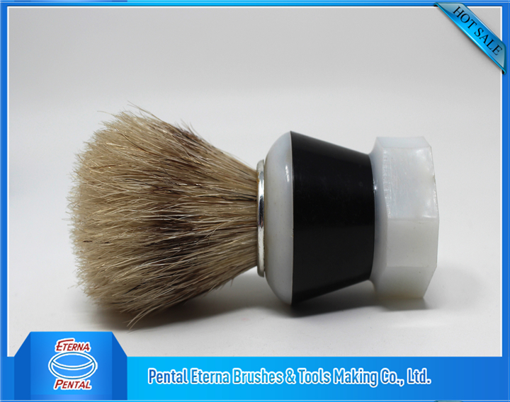 Shaving Brush SB-018