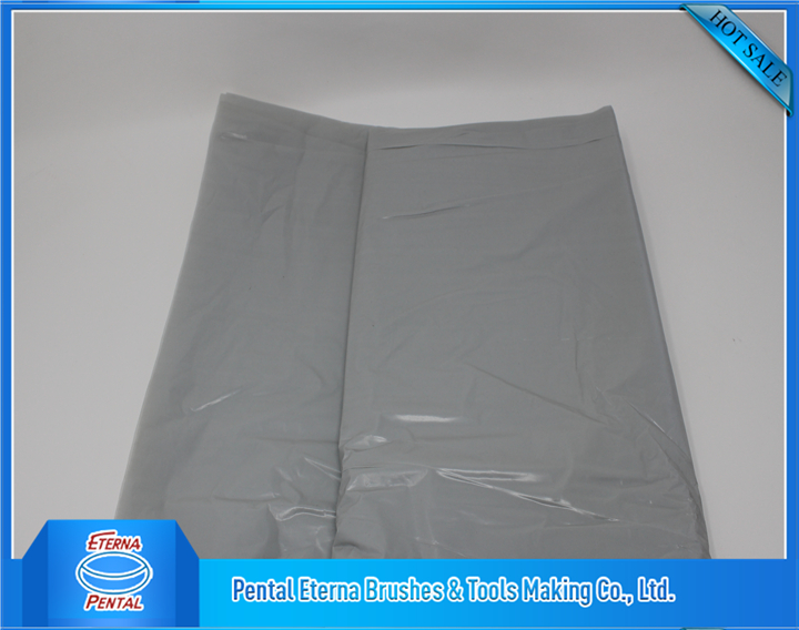 Drop Cloth DC-002
