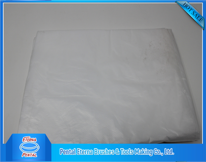 Drop Cloth DC-003