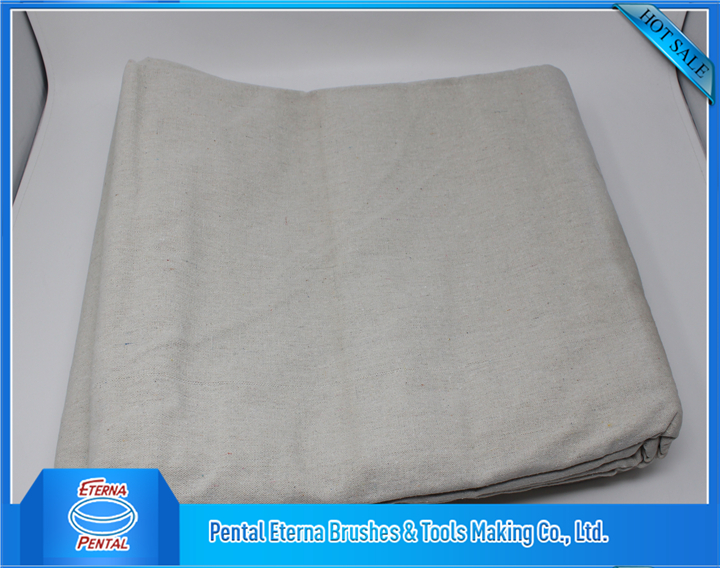 Drop Cloth DC-005