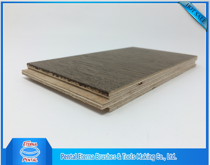 Engineered flooring-1