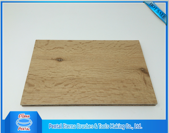 Engineered flooring-2