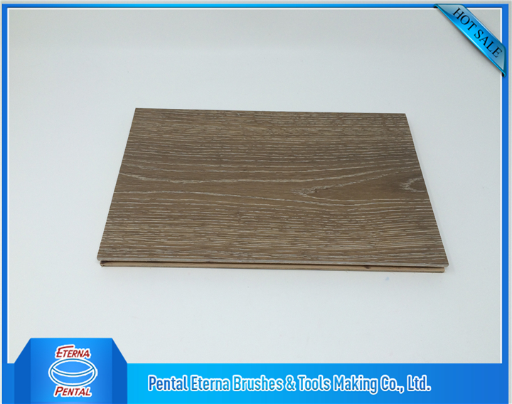 Engineered flooring-3
