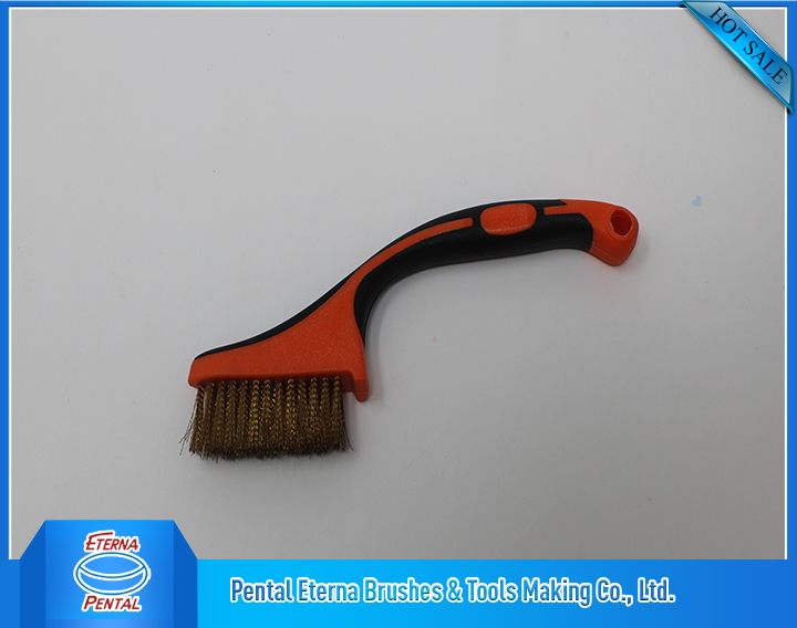 WIRE BRUSH  WB-001