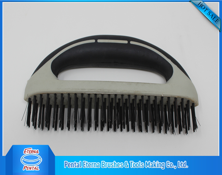 WIRE BRUSH  WB-003