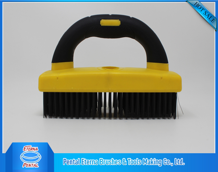 WIRE BRUSH  WB-005