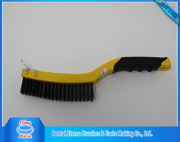 WIRE BRUSH  WB-006