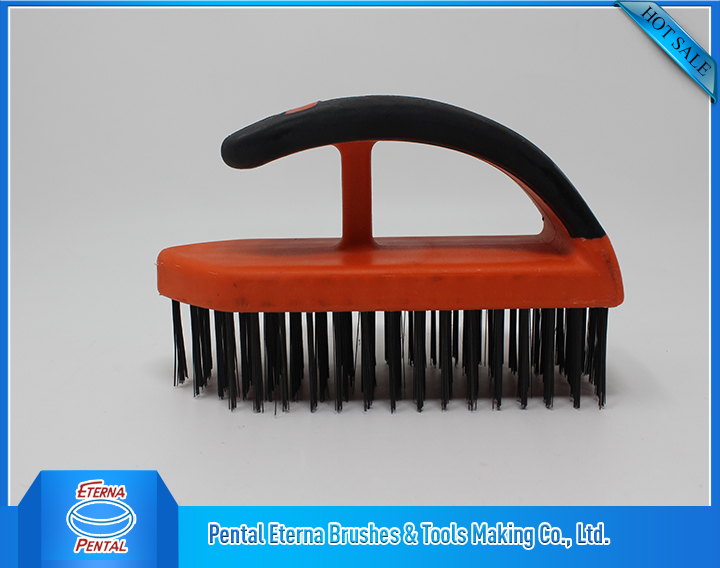 WIRE BRUSH  WB-008