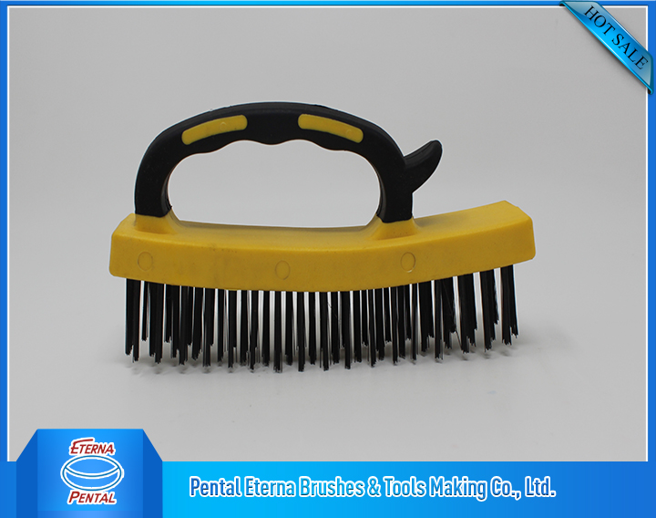 WIRE BRUSH  WB-010