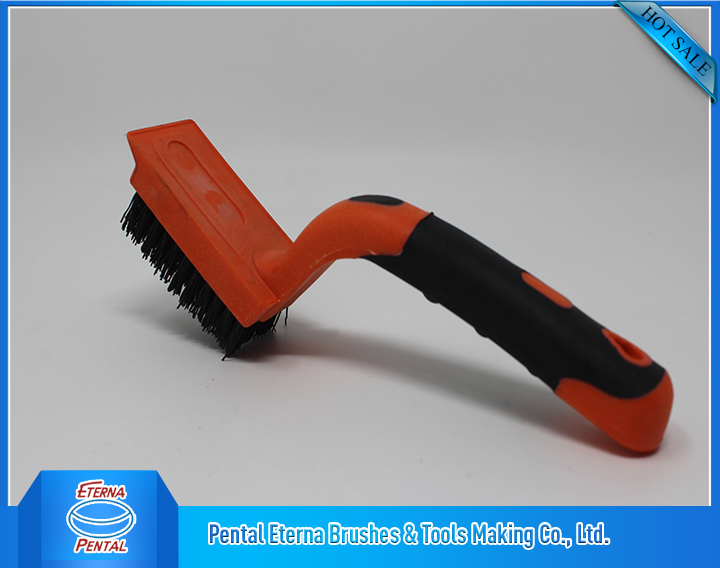 WIRE BRUSH  WB-011
