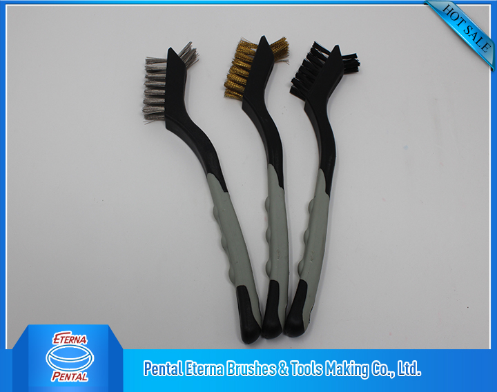 WIRE BRUSH  WB-013