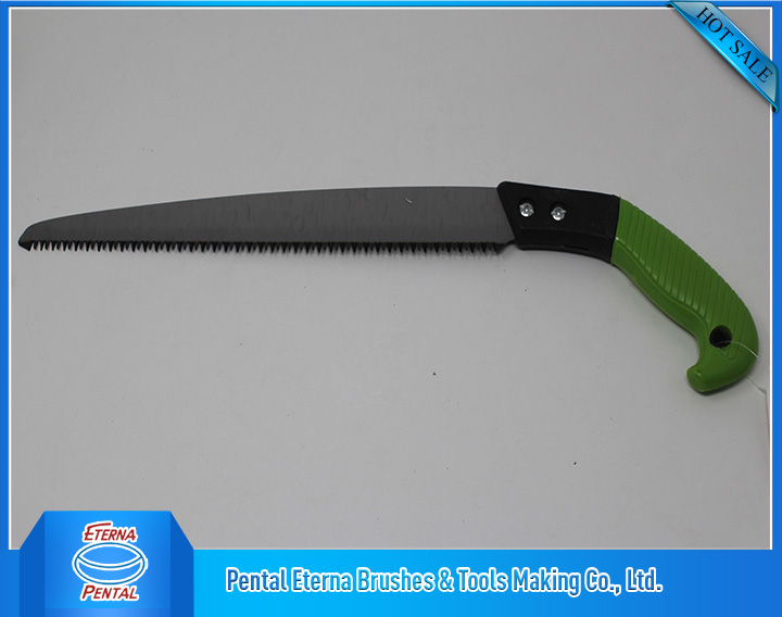 300mm pruning saw