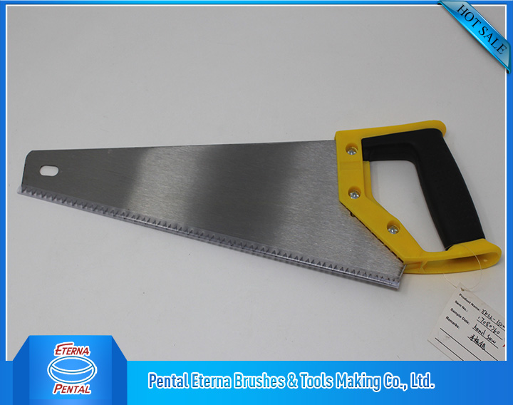 350mm hand saw
