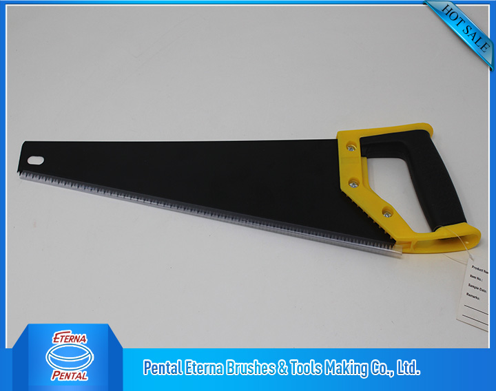 400mm hand saw