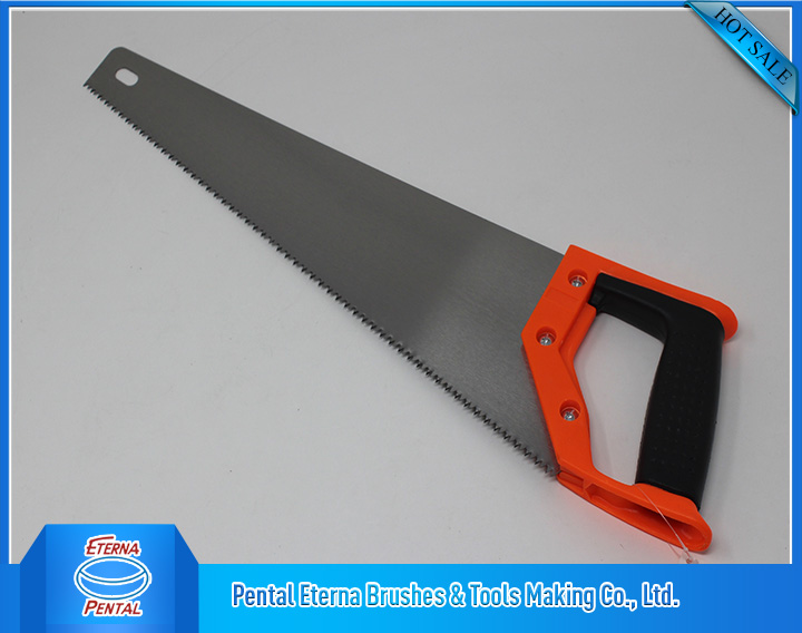 450mm hand saw