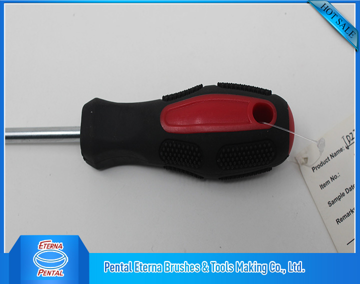 5.0mm slotted screwdriver