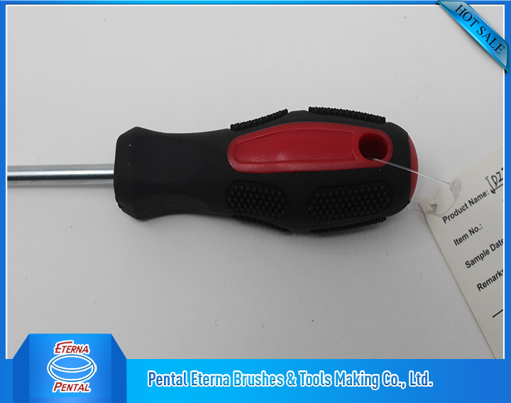 6.0mm slotted screwdriver