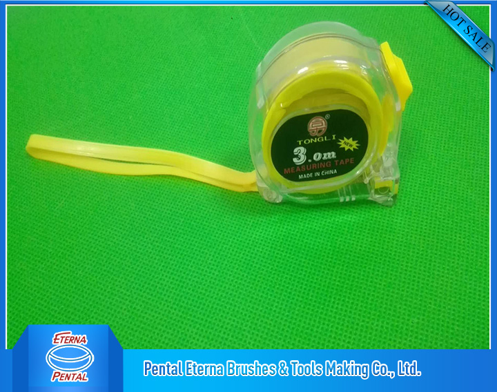TM-2  tape measure