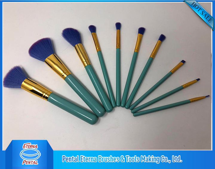 Cosmetic brush-CB-010