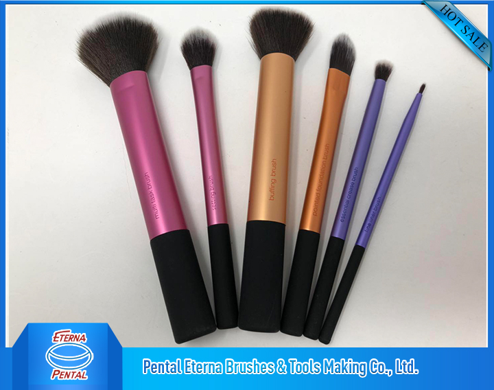 Cosmetic brush-CB-012